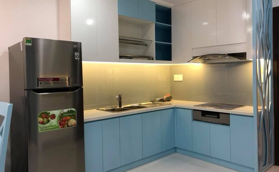 apartment for rent in binh thanh district BT107123 (7)