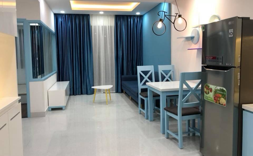 apartment for rent in binh thanh district BT107123 (9)