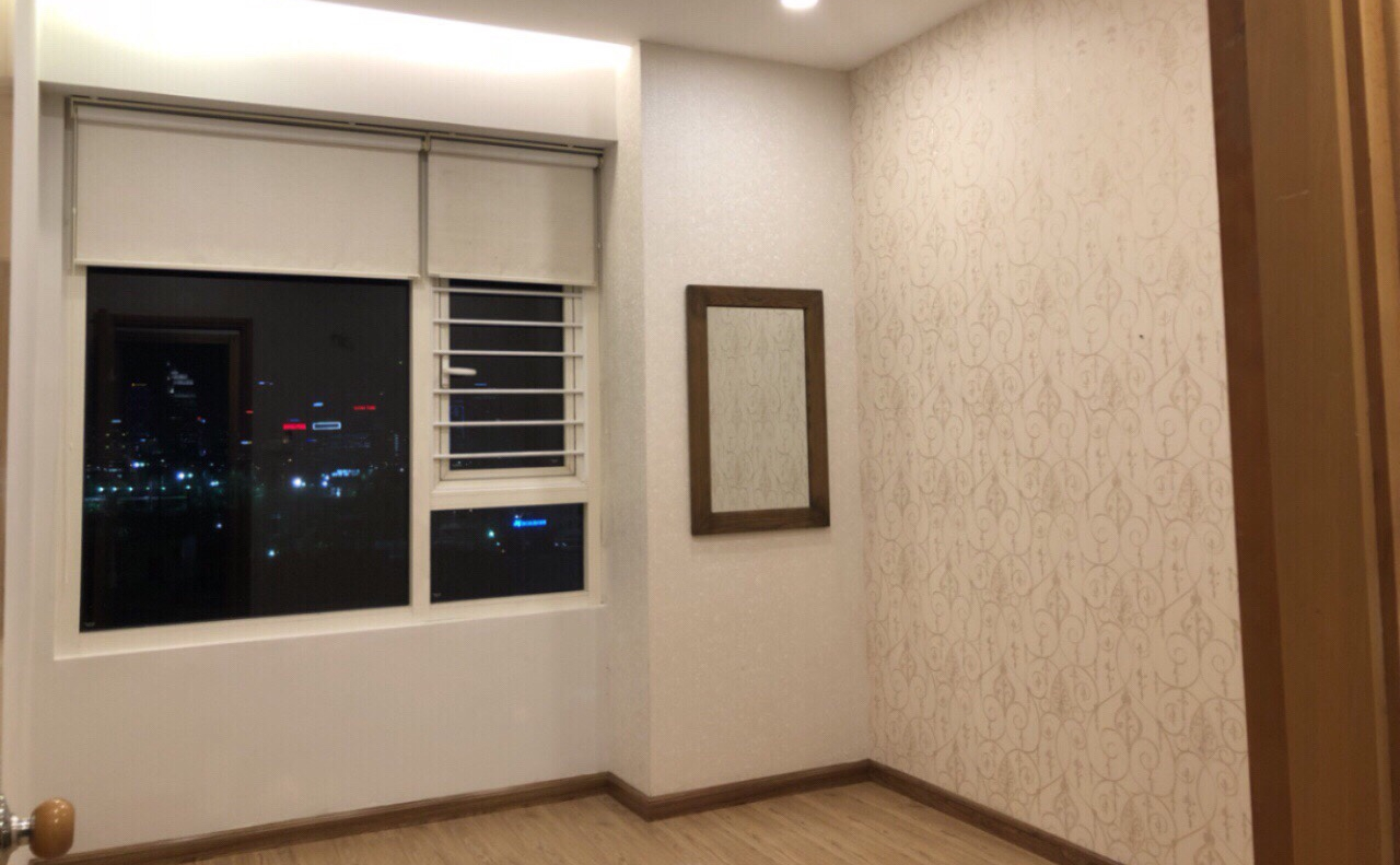 apartment for rent in binh thanh district BT1011776 (1)