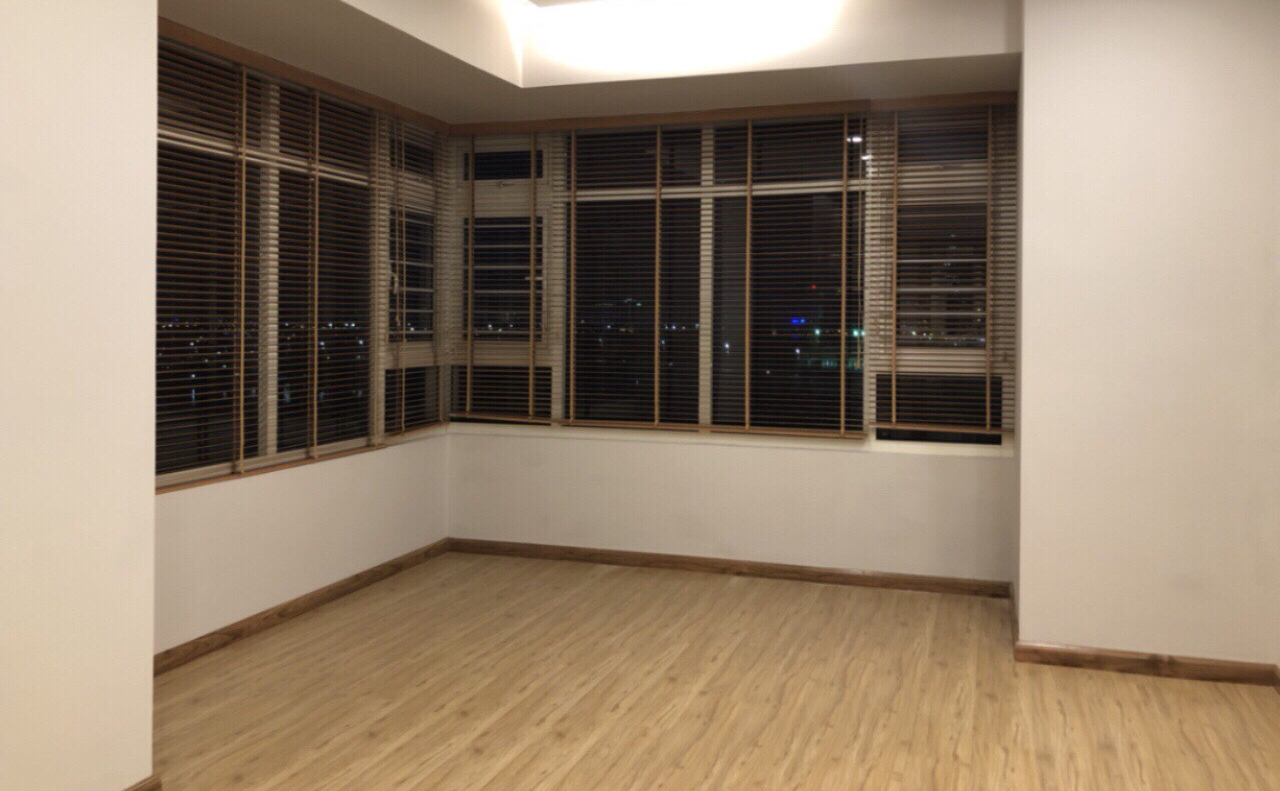apartment for rent in binh thanh district BT1011776 (2)