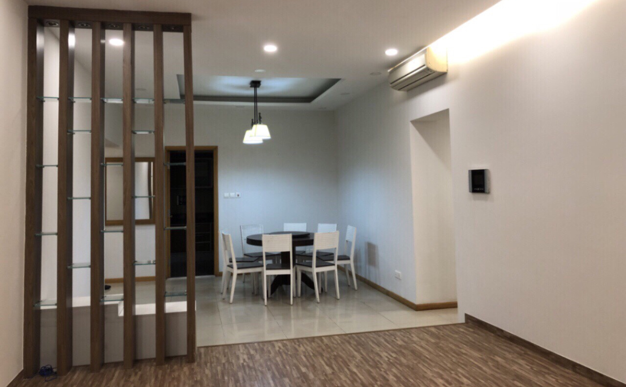 apartment for rent in binh thanh district BT1011776 (7)