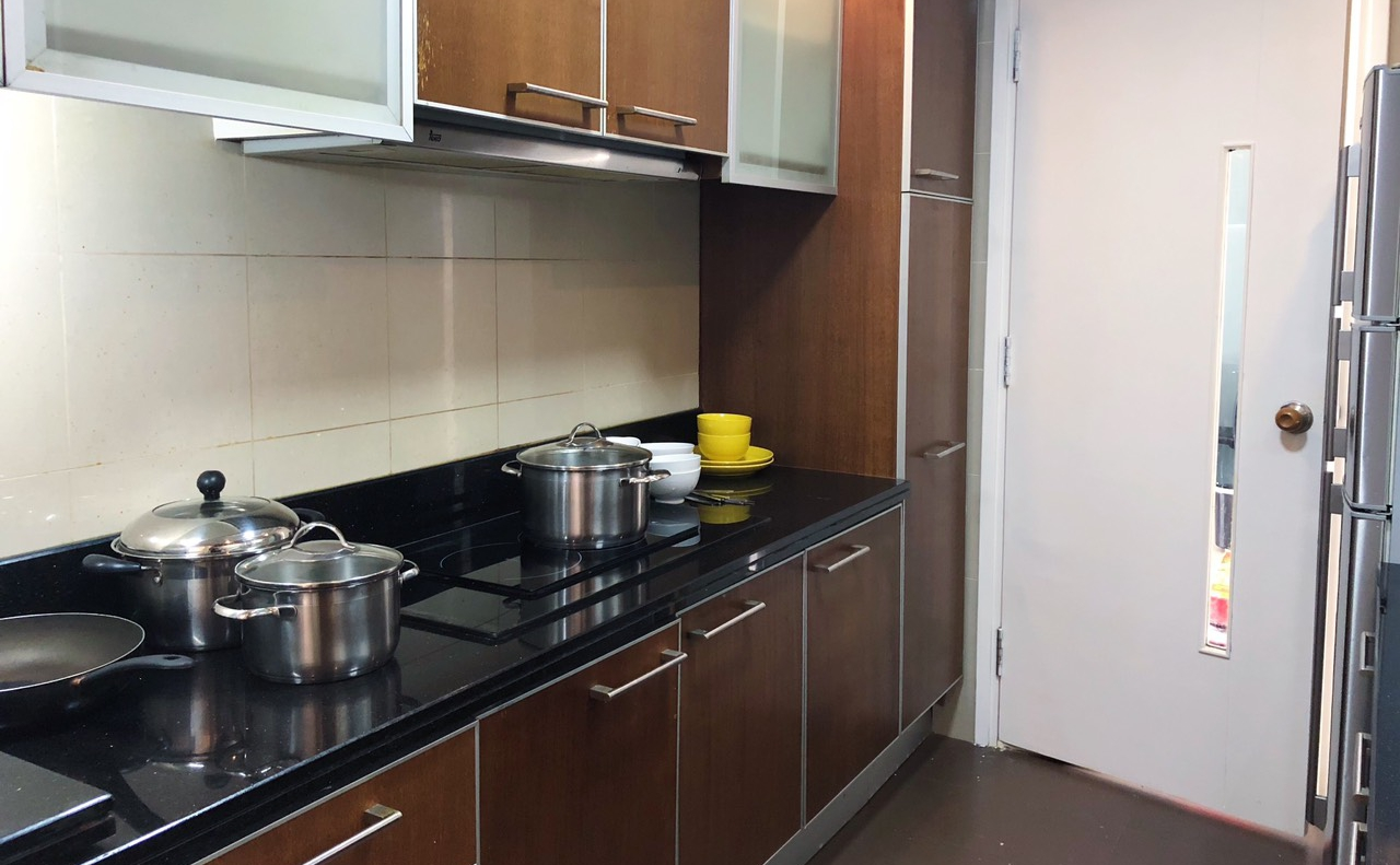 apartment for rent in binh thanh district BT101455 (3)