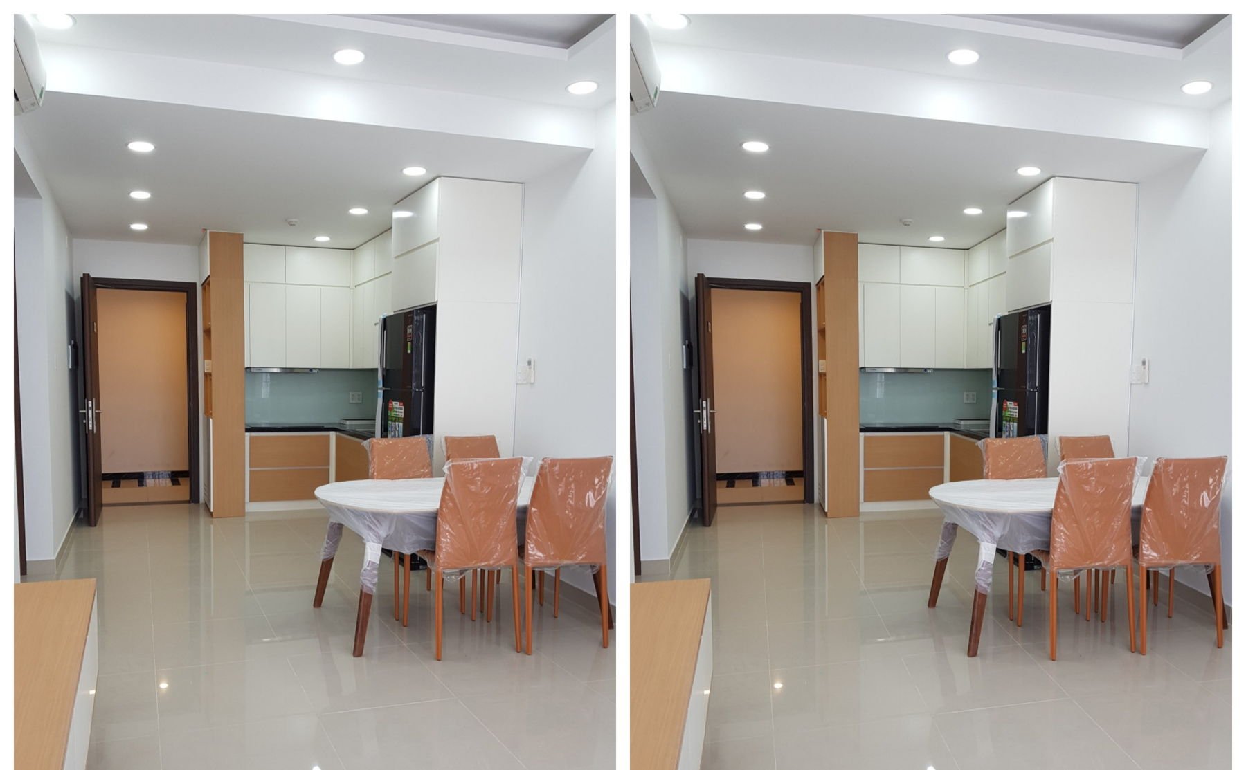 apartment for rent in binh thanh district BT107315 (4)