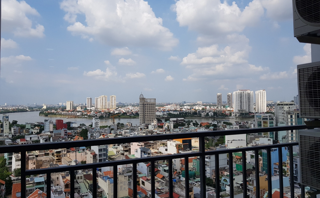 apartment for rent in binh thanh district BT107315 (7)