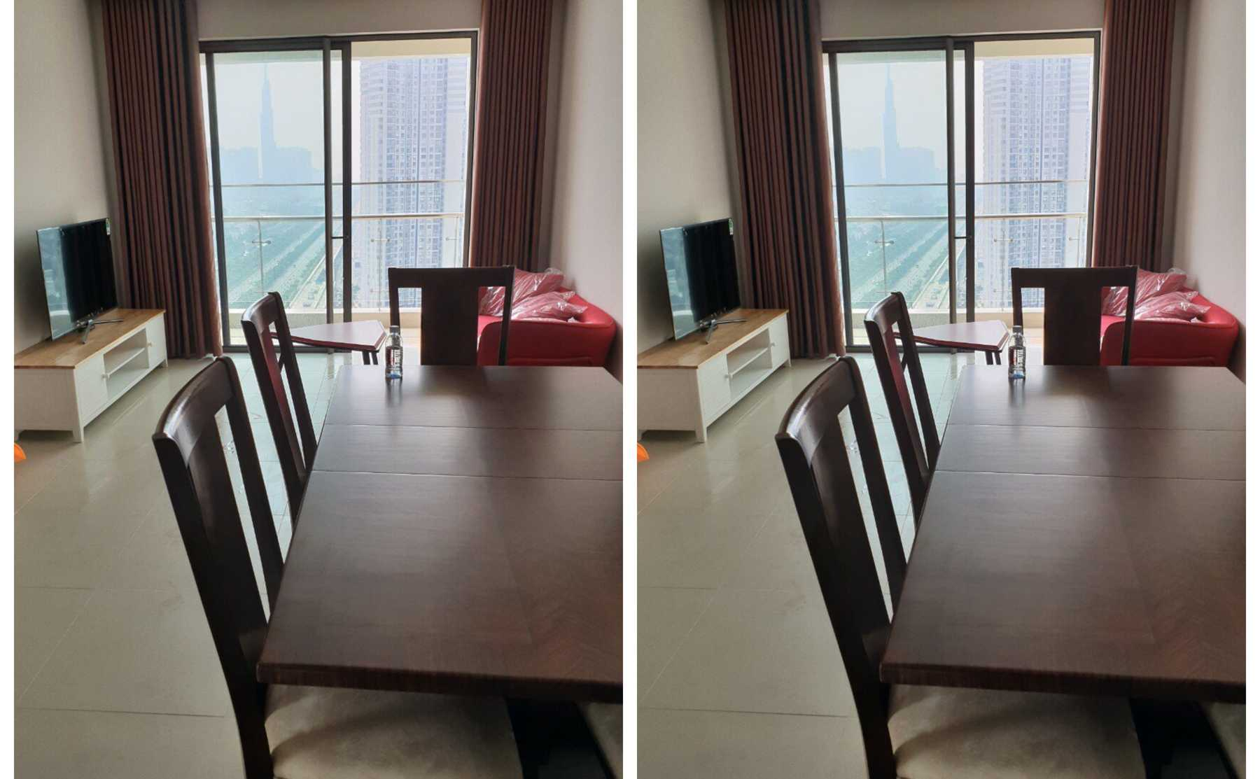 apartment for rent in HCMC D222270 (8)