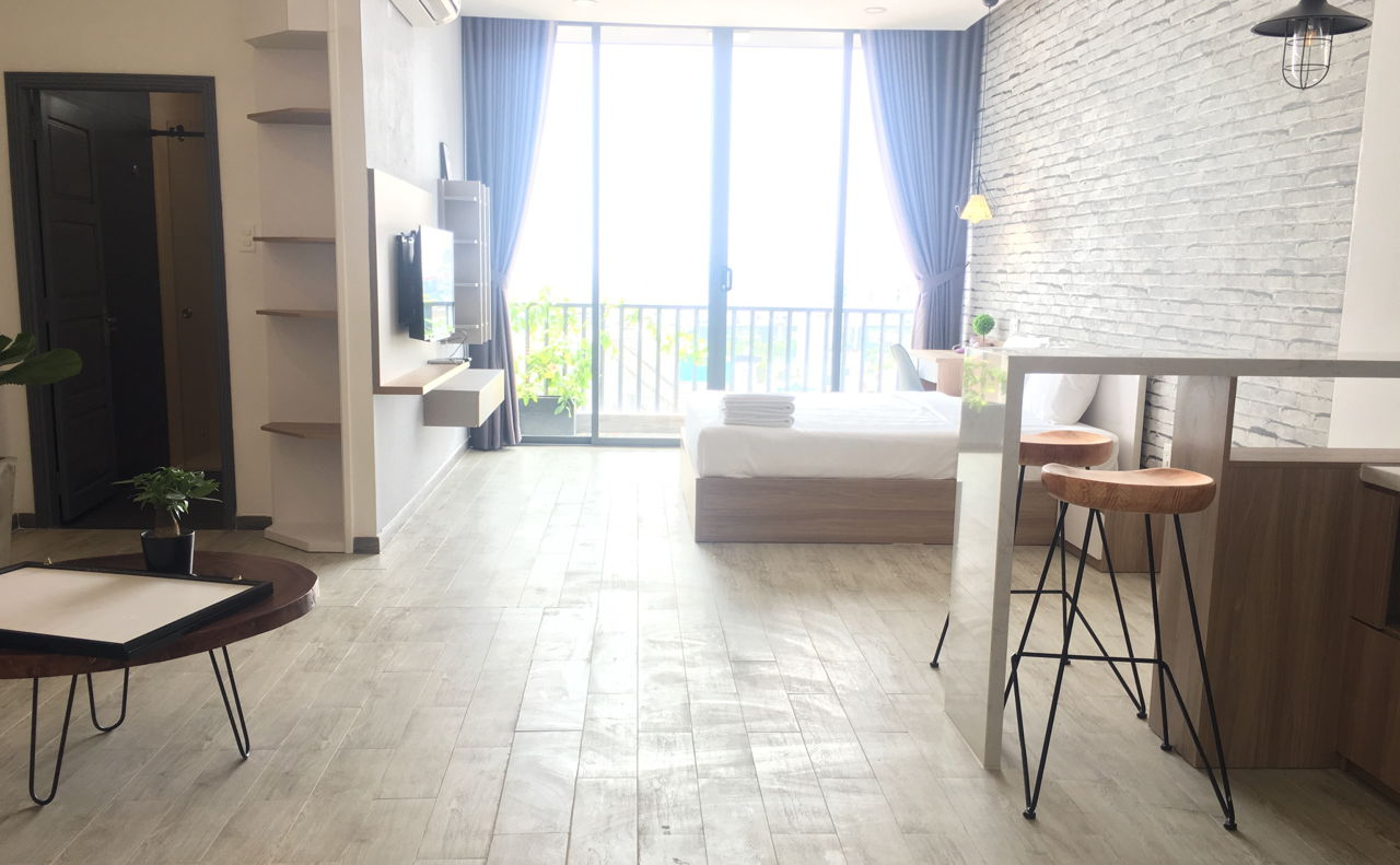 serviced apartment for rent in district 2 D299308 (2)