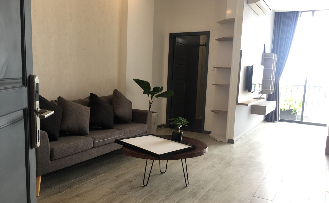 serviced apartment for rent in district 2 D299308 (1)