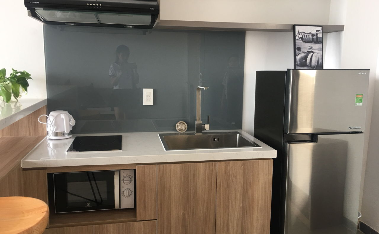 serviced apartment for rent in district 2 D299308 (4)