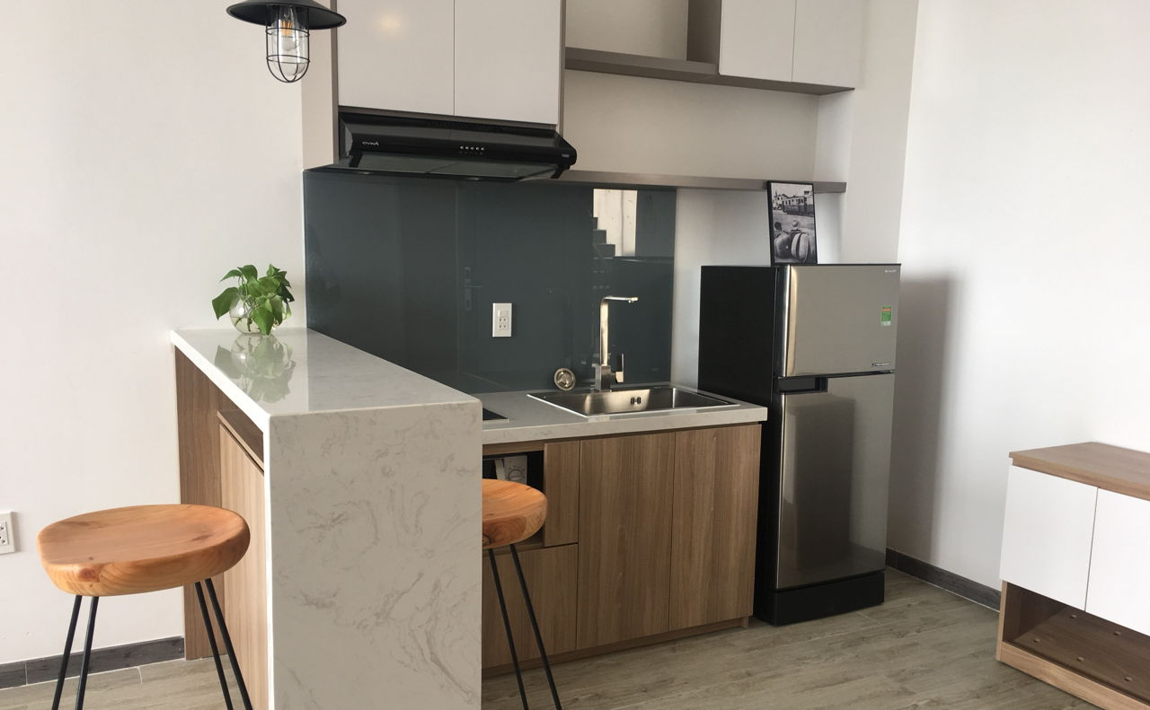 serviced apartment for rent in district 2 D299308 (5)