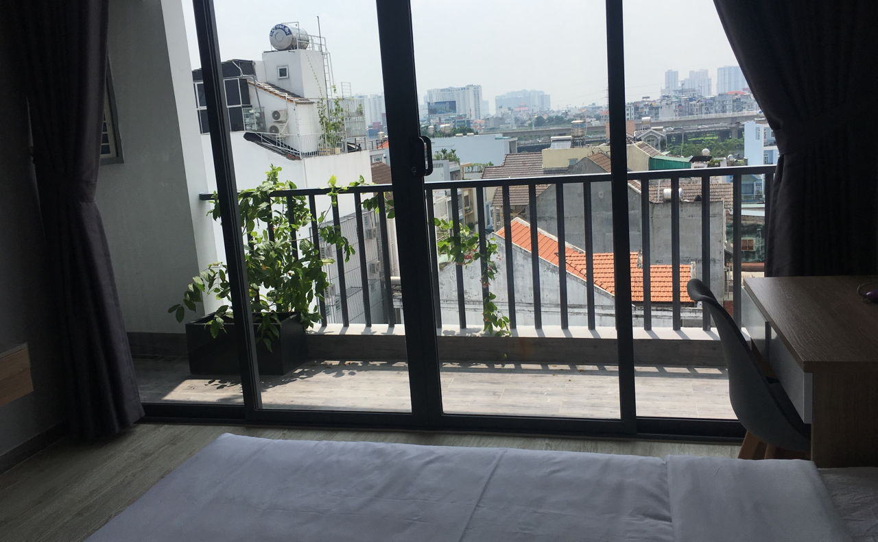 serviced apartment for rent in district 2 D299308 (8)