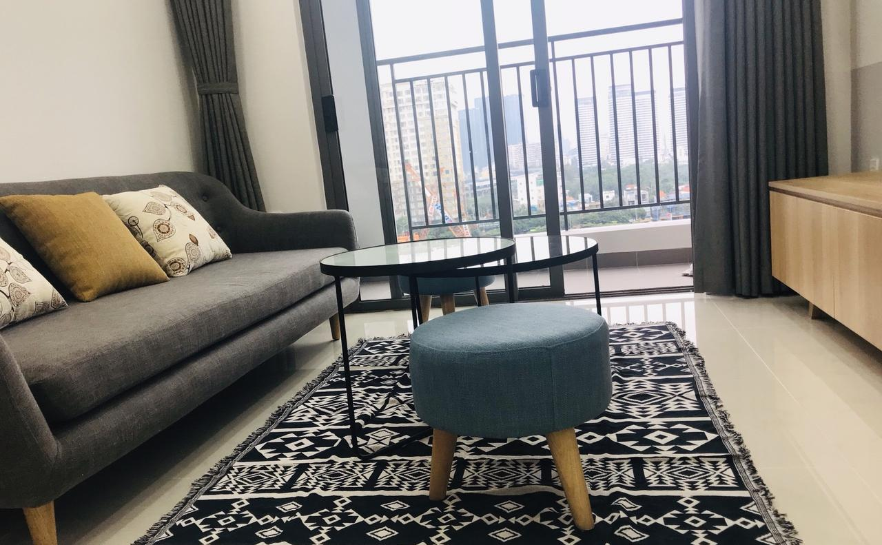 Apartment for rent in binh thanh BT107748 (5)