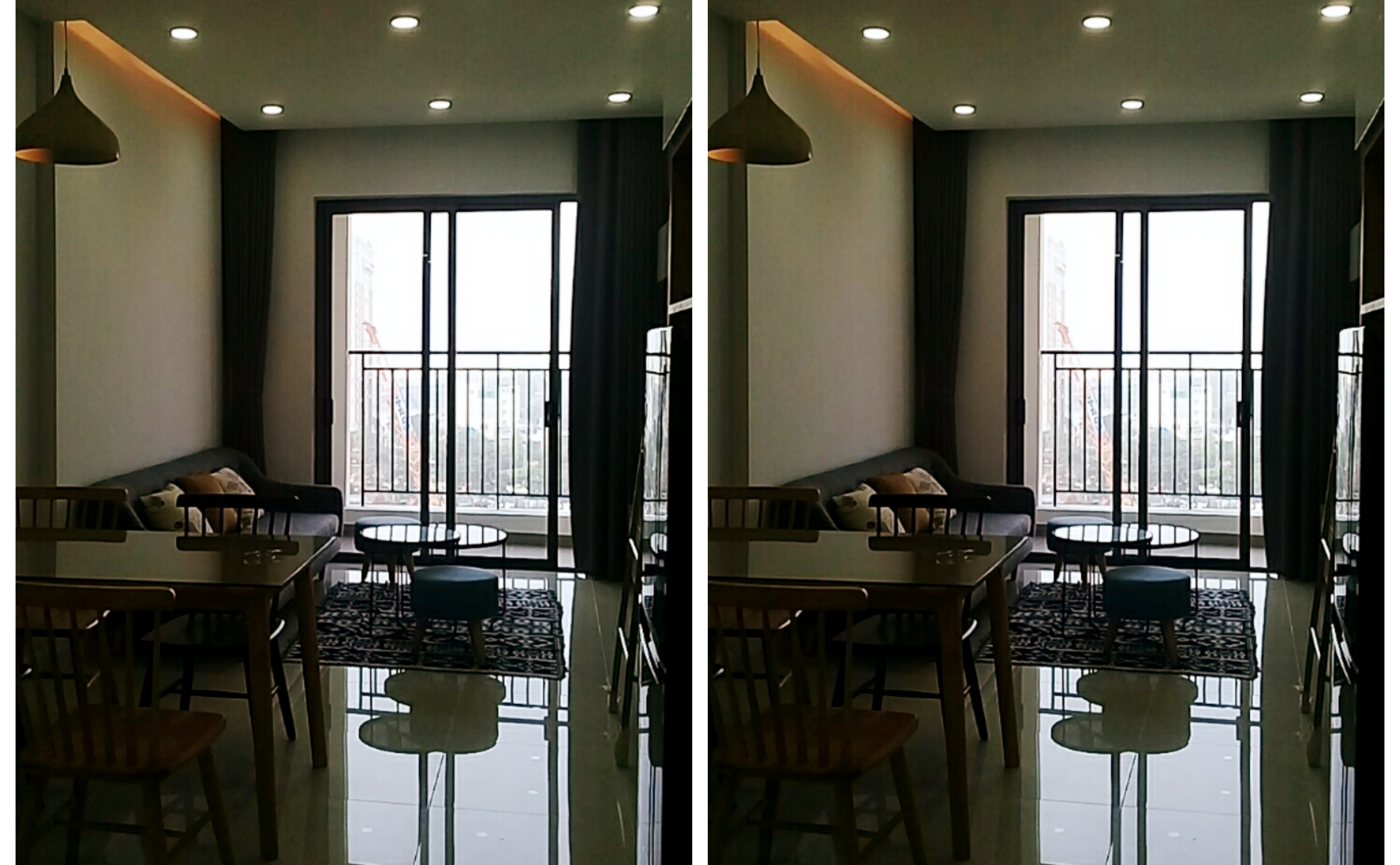 Apartment for rent in binh thanh BT107748 (4)