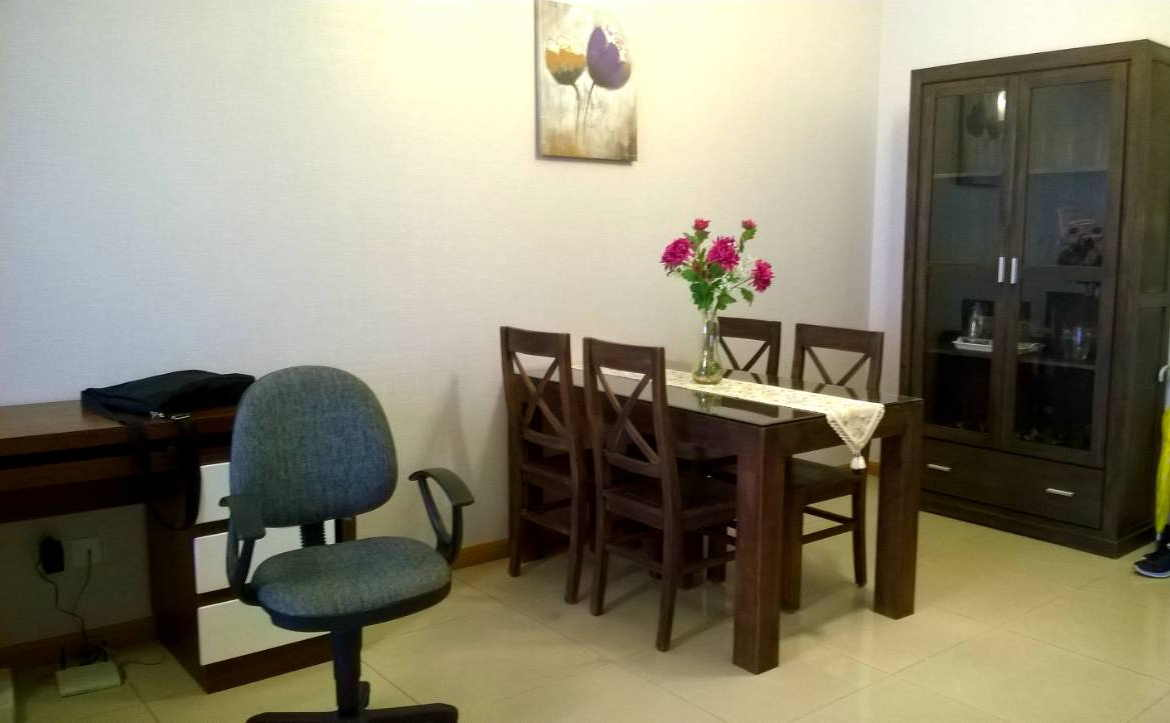 apartment for rent in HCMC BT101136 (7)