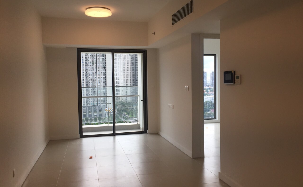 apartment for rent in district 2 D222229 (5)