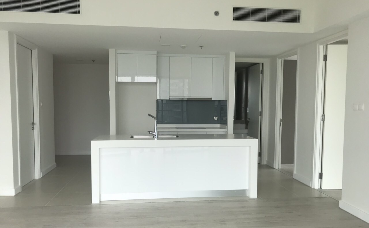 apartment for rent in district 2 D222230 (2)