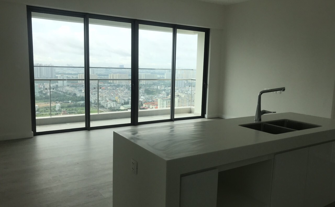 apartment for rent in district 2 D222230 (3)
