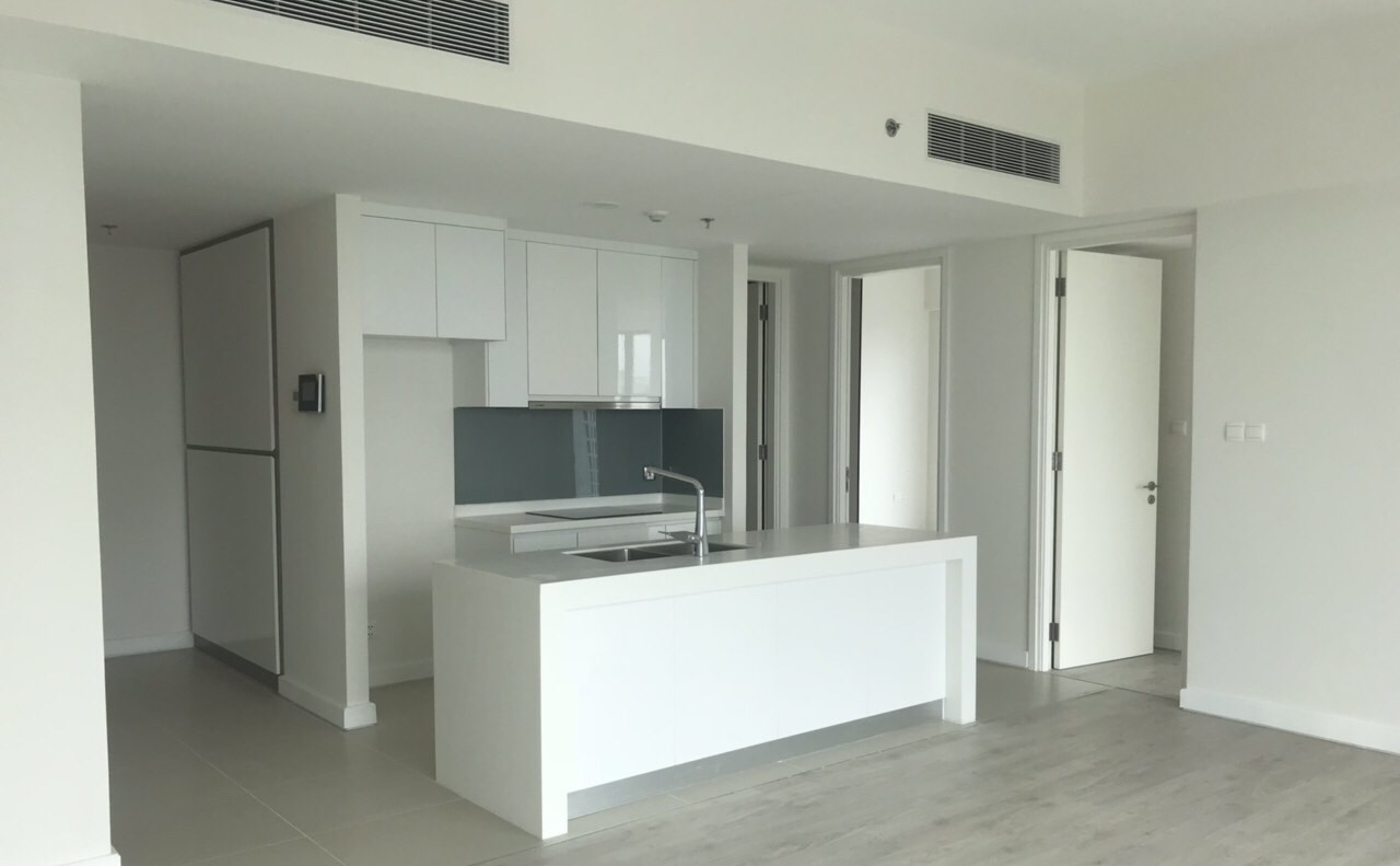apartment for rent in district 2 D222230 (4)