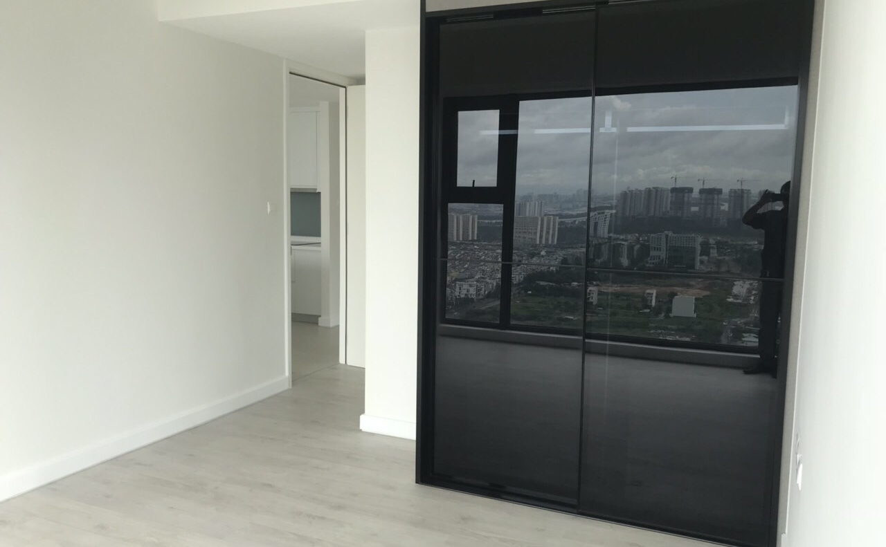 apartment for rent in district 2 D222230 (6)