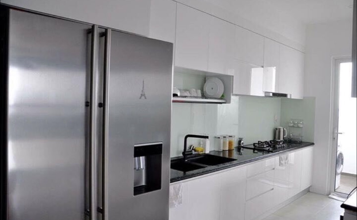 apartment for rent in district 2 D205439 (4)