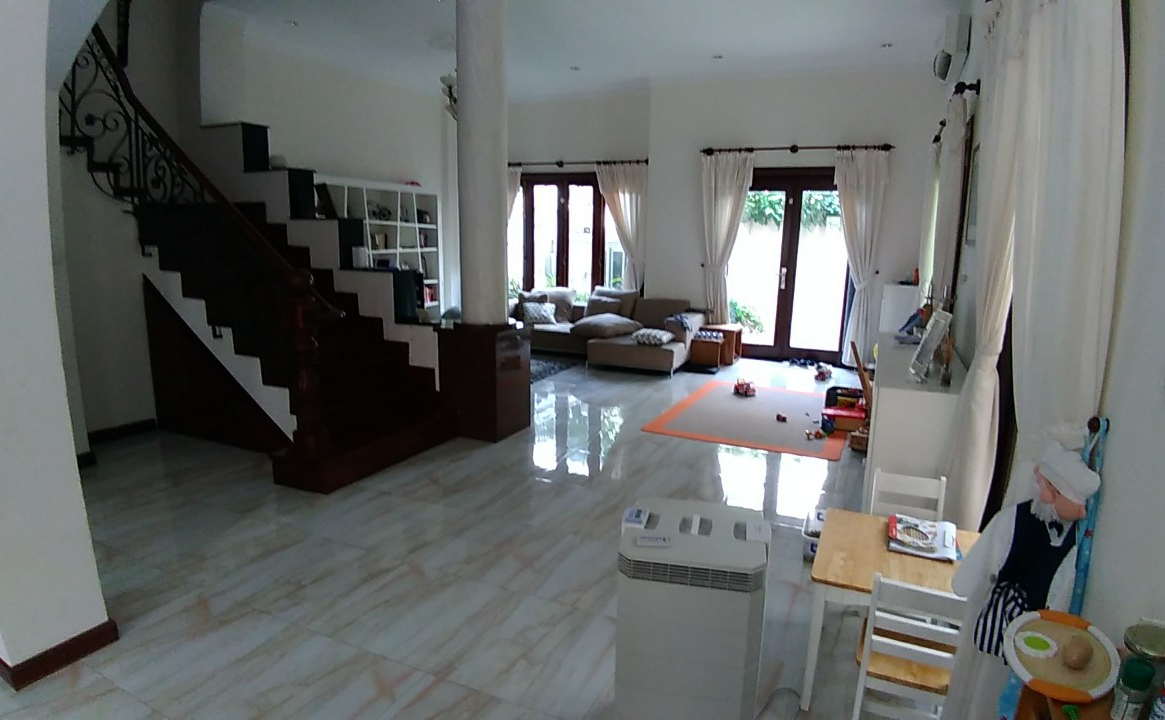 villa for rent in district 2 D220004 (5)