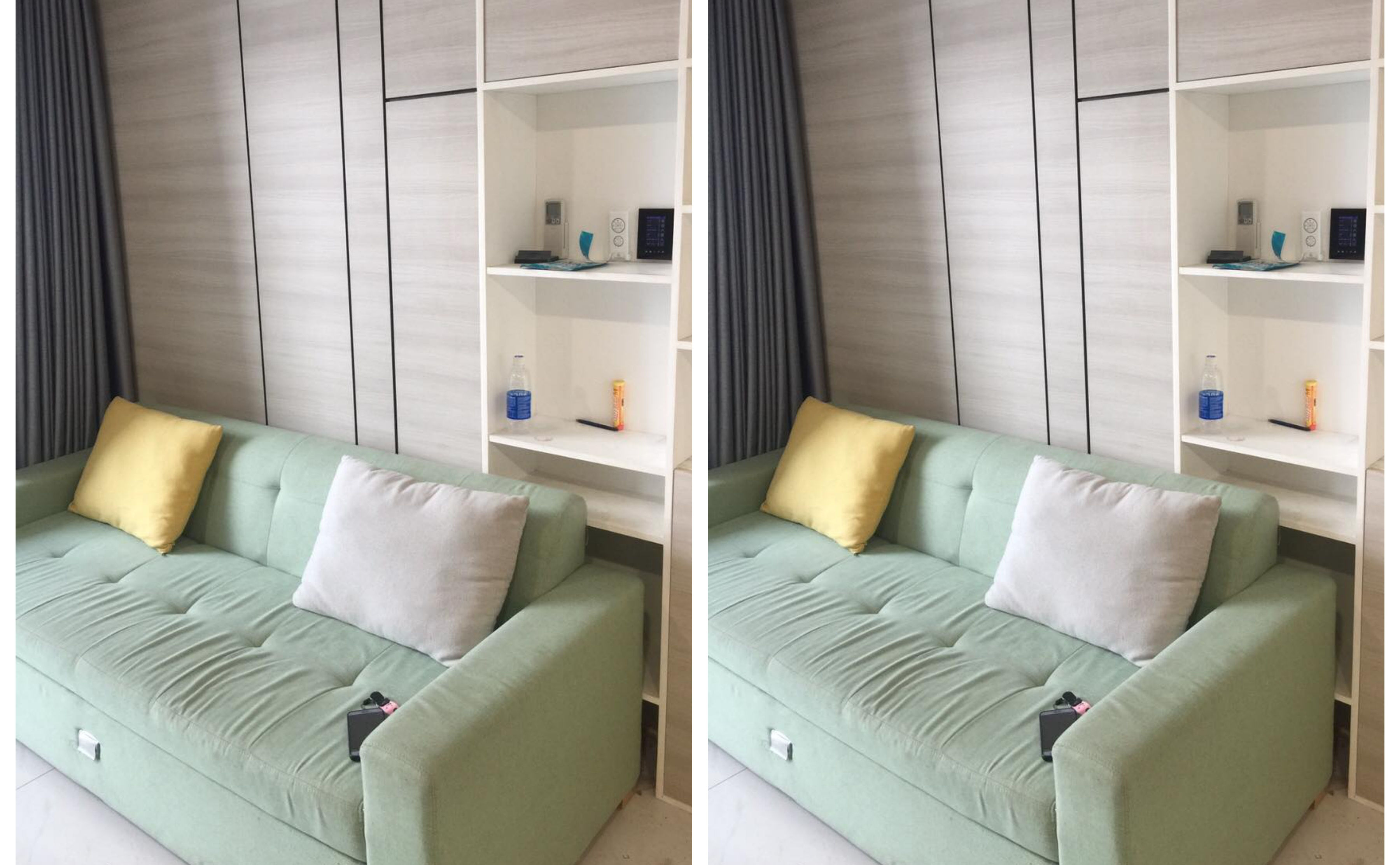 apartment for rent in binh thanh district BT105P3853 (6)