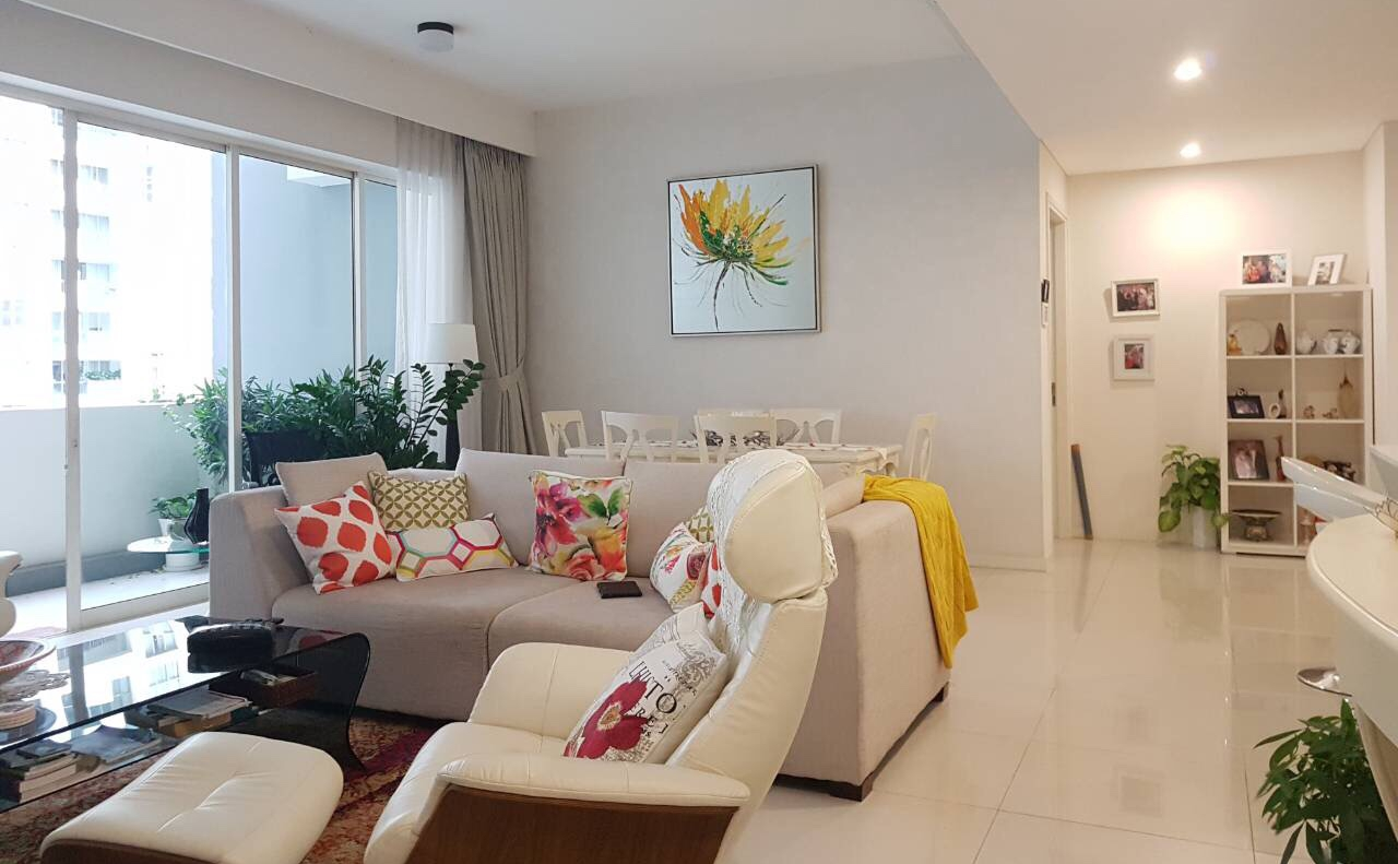 apartment for rent in district 2 D201200 (5)