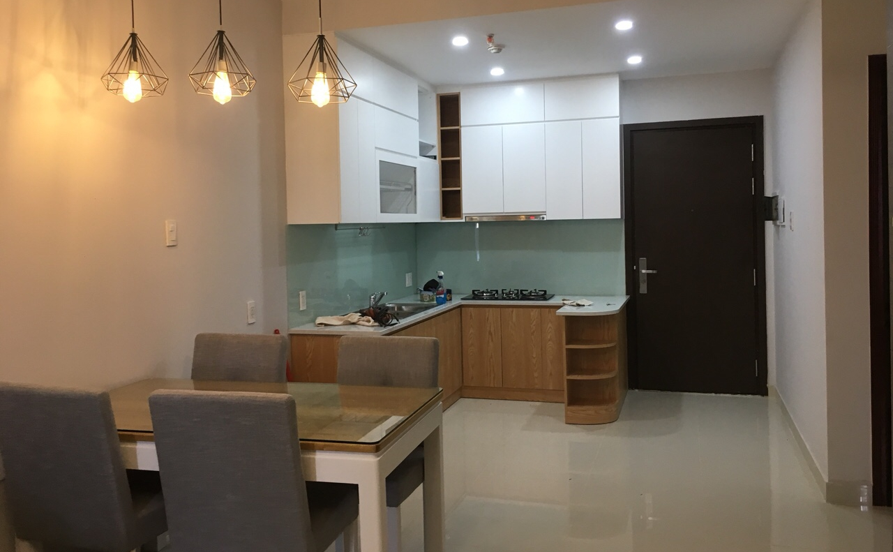 apartment for rent in binh thanh district BT107543 (1)