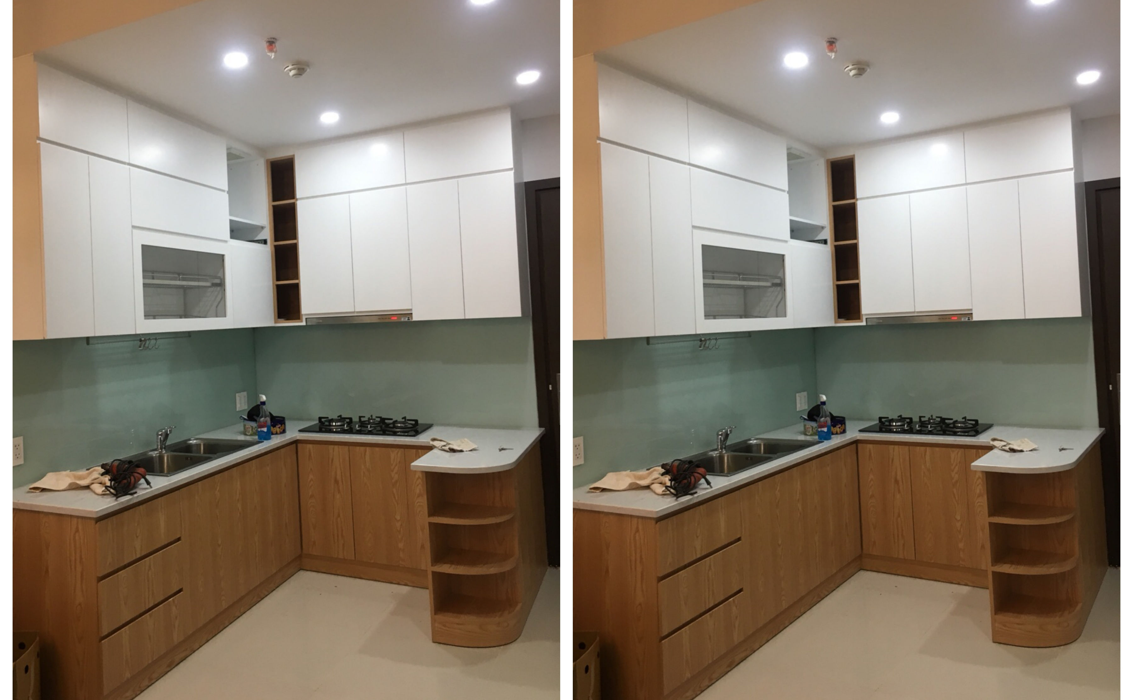 apartment for rent in binh thanh district BT107543 (2)