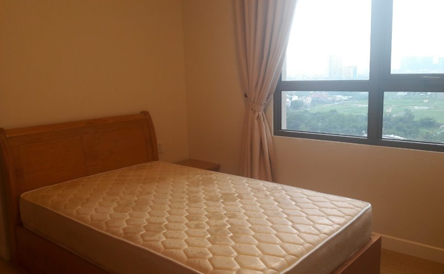apartment for rent in district 2 D2142356 (8)