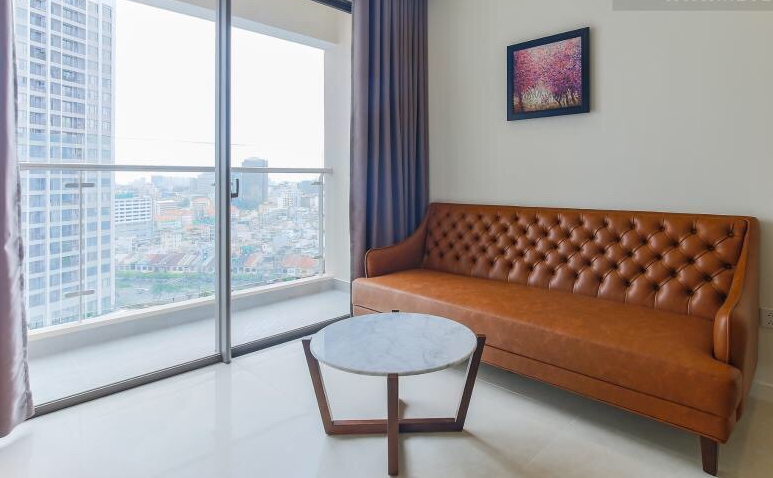 apartment for rent in district 4 D406230 (5)