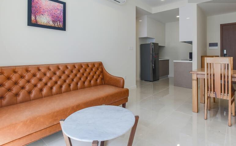 apartment for rent in district 4 D406230 (7)