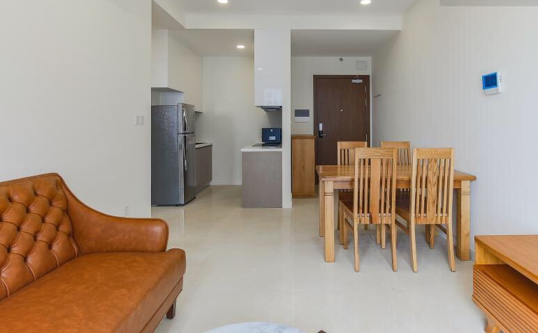 apartment for rent in district 4 D406230 (10)