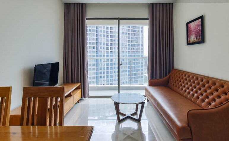 apartment for rent in district 4 D406230 (11)