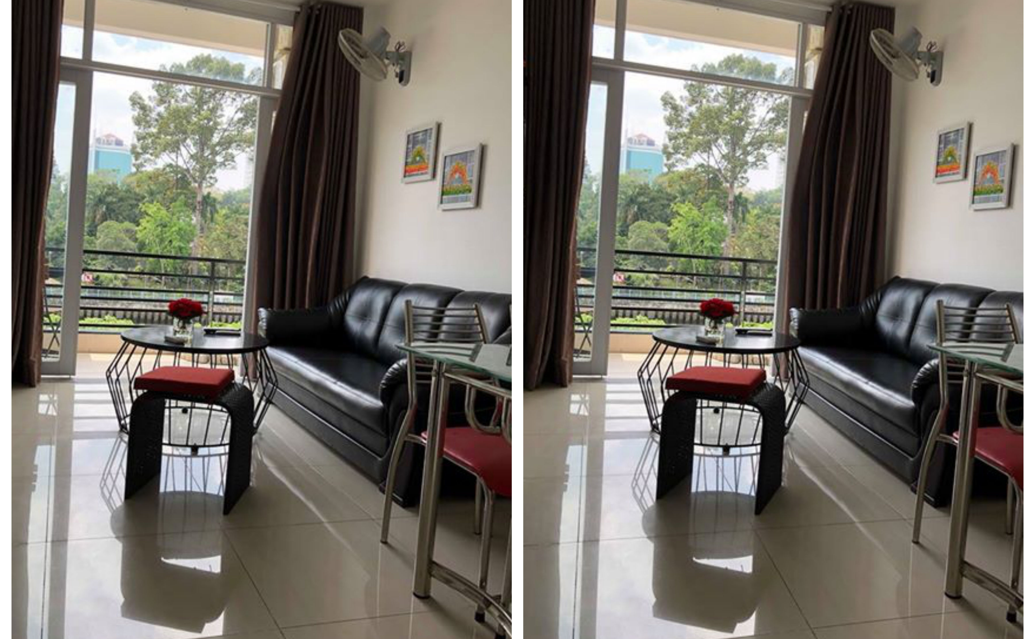 serviced apartment for rent in binh thanh district BT99139 (4)