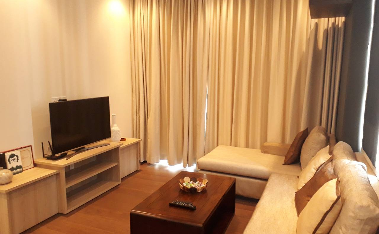 apartment for rent in district 2 D205037 (4)
