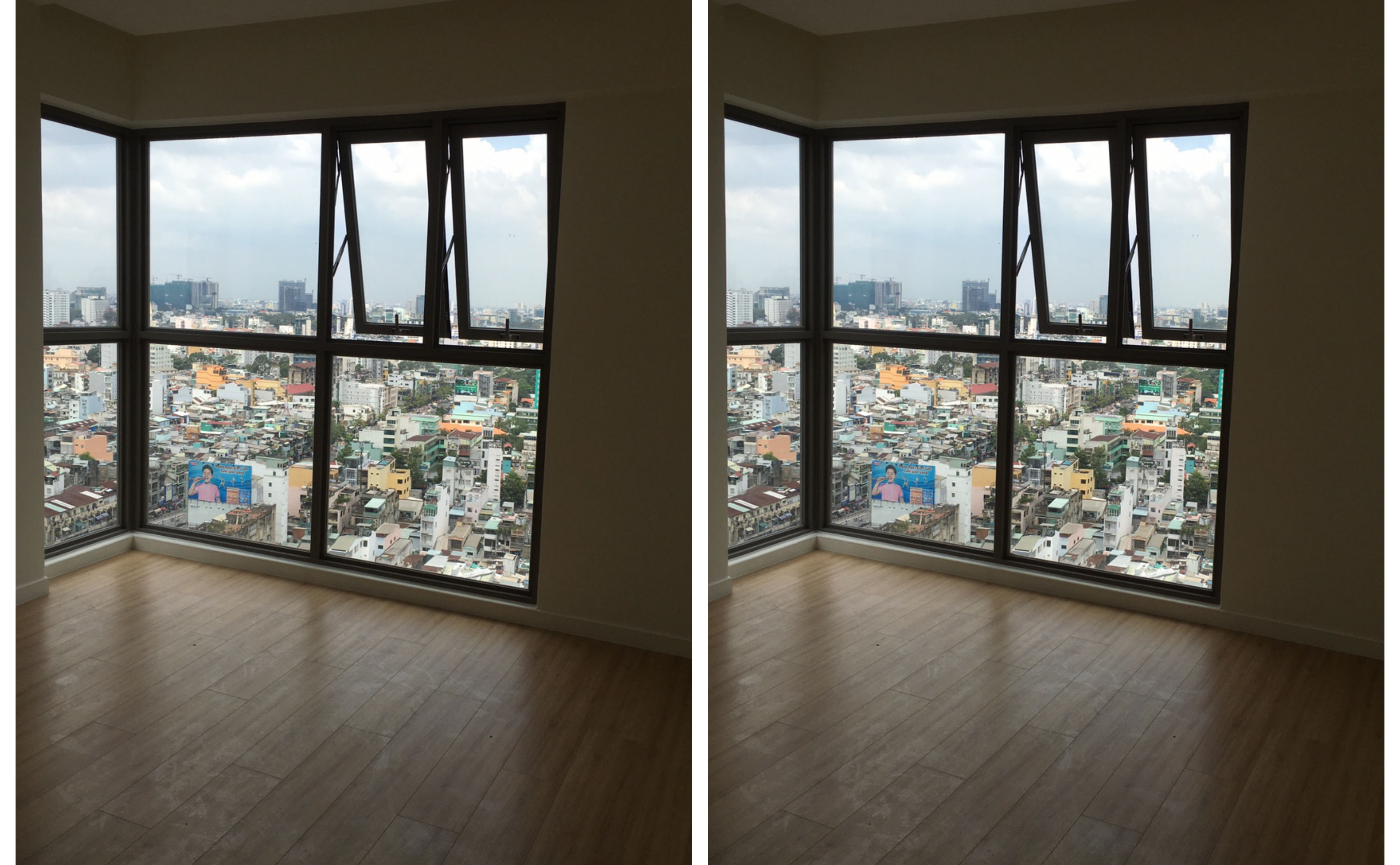 apartment for rent in district 4 D406356 Trang (3)