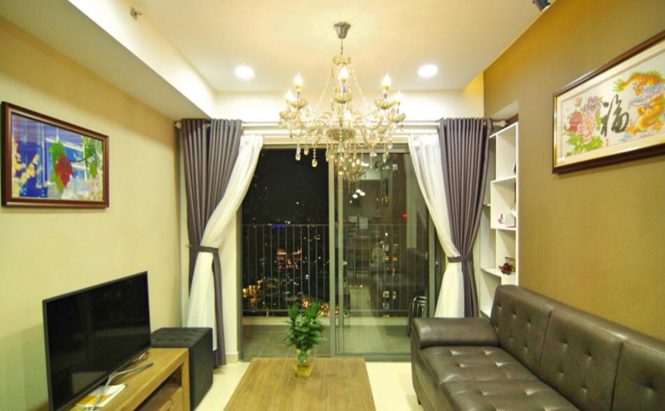 apartment for rent in district 2 D2141086 Yến (5)