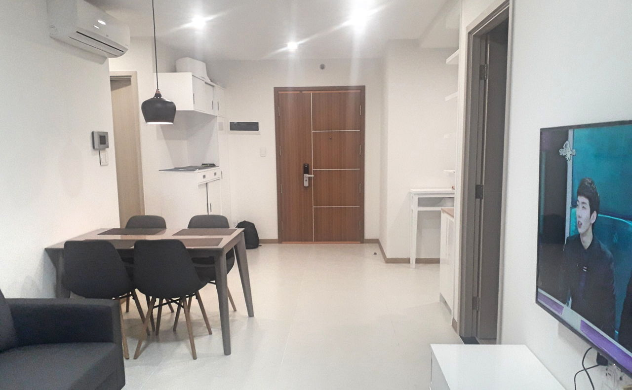 apartment for rent in district 2 D224698 Trang (2)
