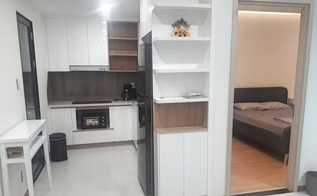 apartment for rent in district 2 D224698 Trang (1)