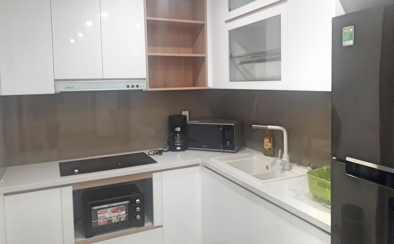 apartment for rent in district 2 D224698 Trang (7)
