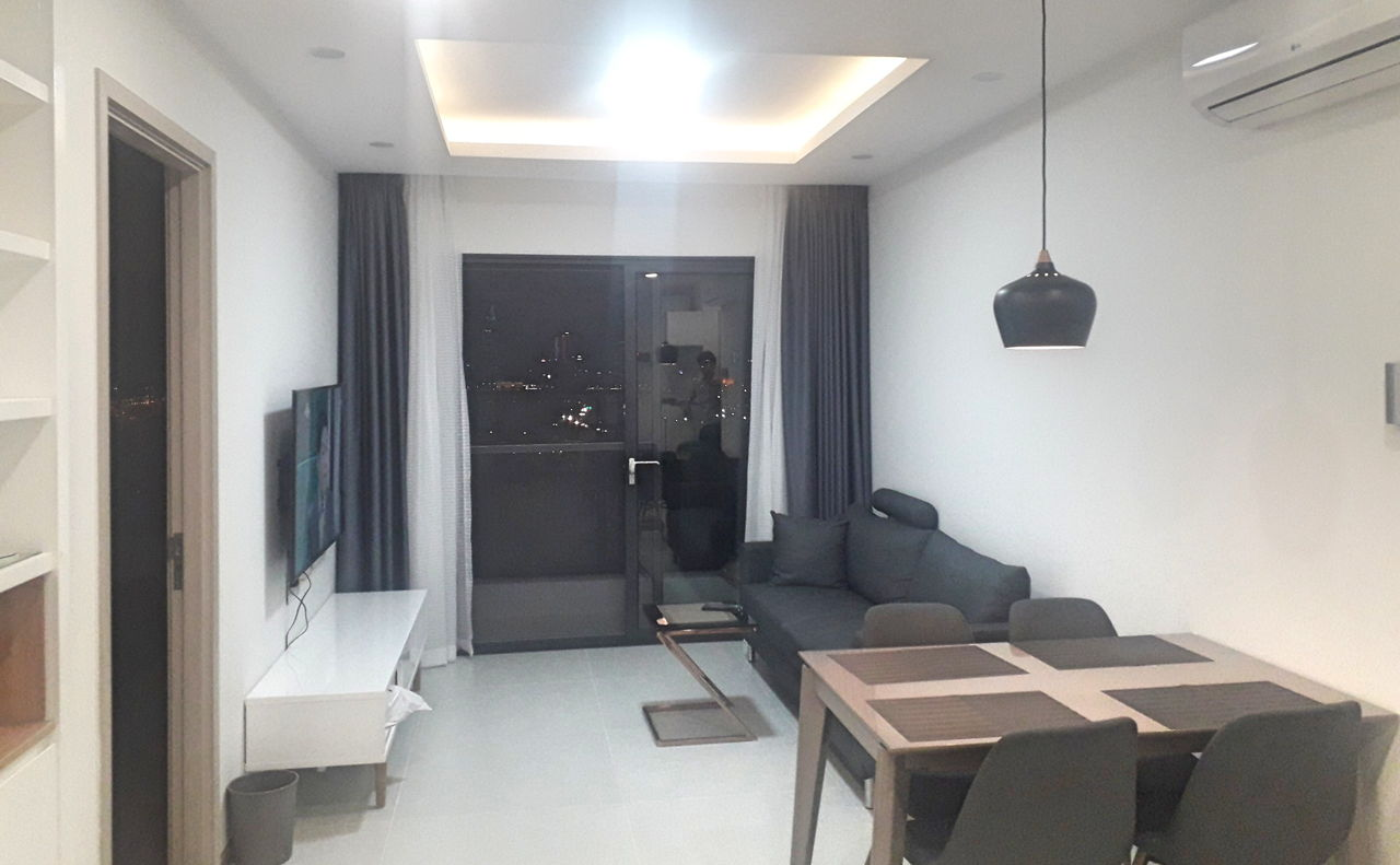 apartment for rent in district 2 D224698 Trang (11)