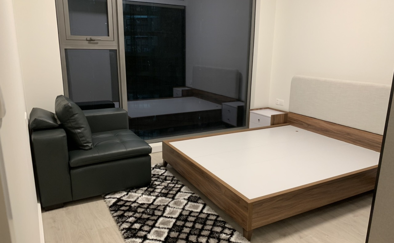 apartment for rent in district 2 D222152 Trang (3)