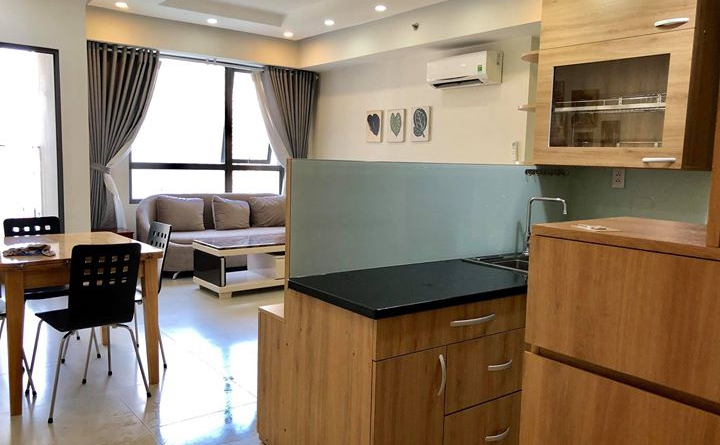 apartment for rent in district 2 D2143980 Trang (3)
