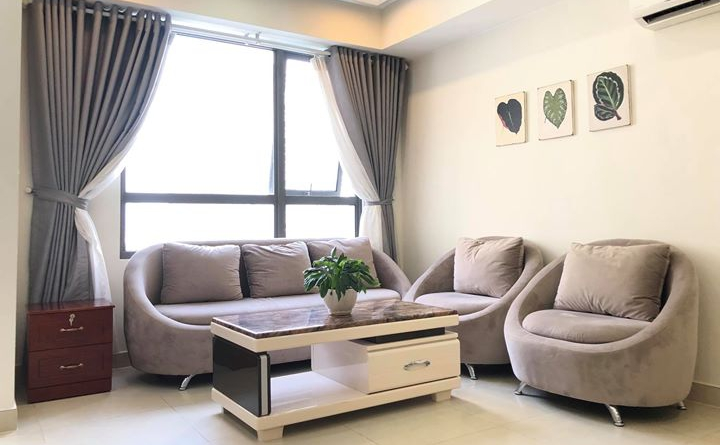apartment for rent in district 2 D2143980 Trang (8)