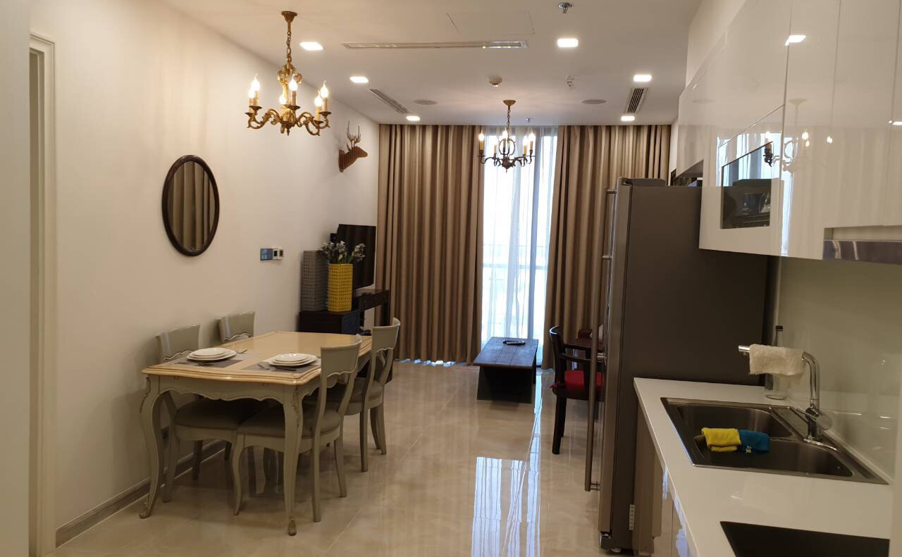 apartment for rent in district 1 D102962 (3)