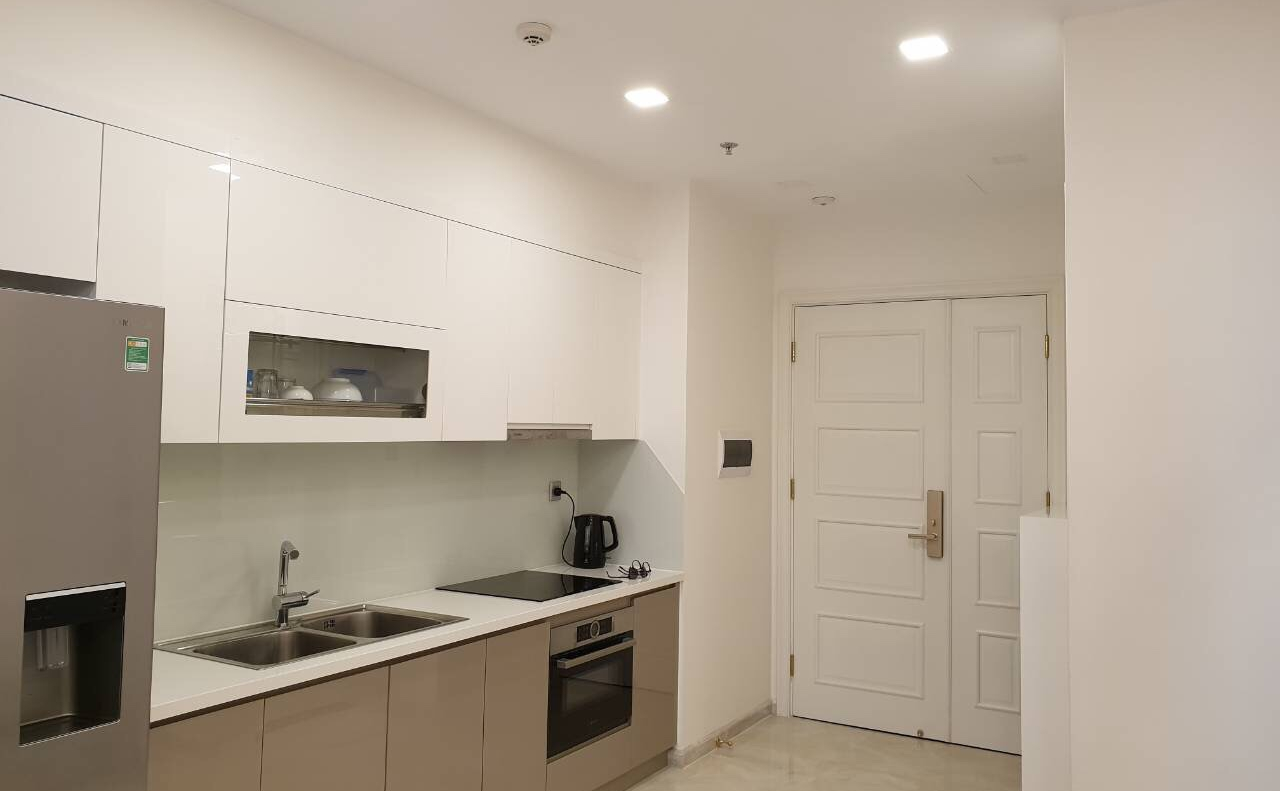 apartment for rent in district 1 D102962 (4)