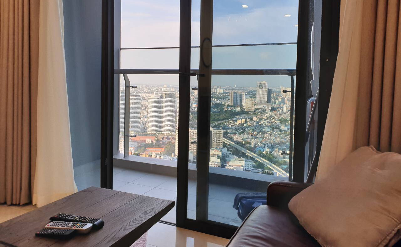 apartment for rent in district 1 D102962 (7)