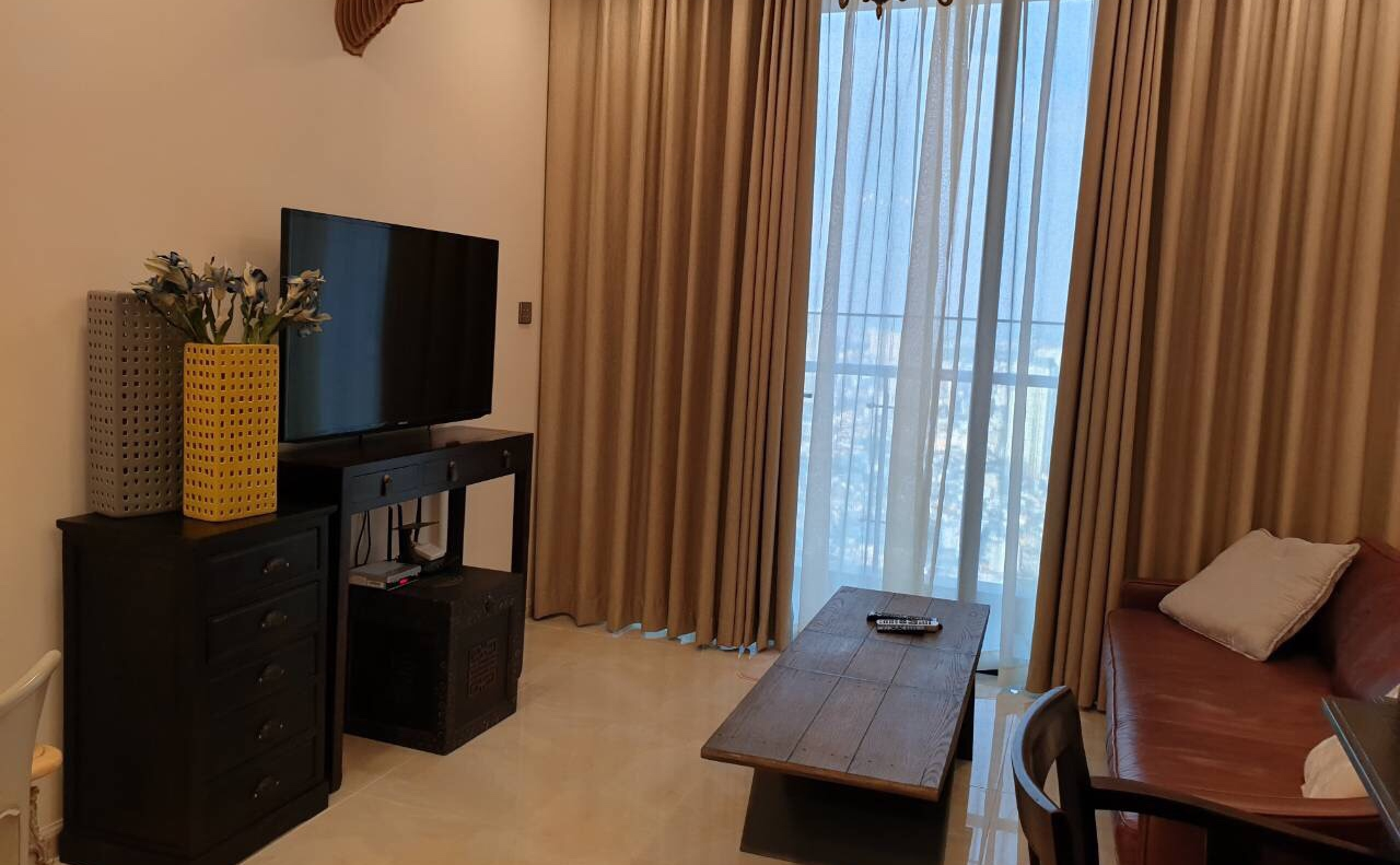 apartment for rent in district 1 D102962 (8)