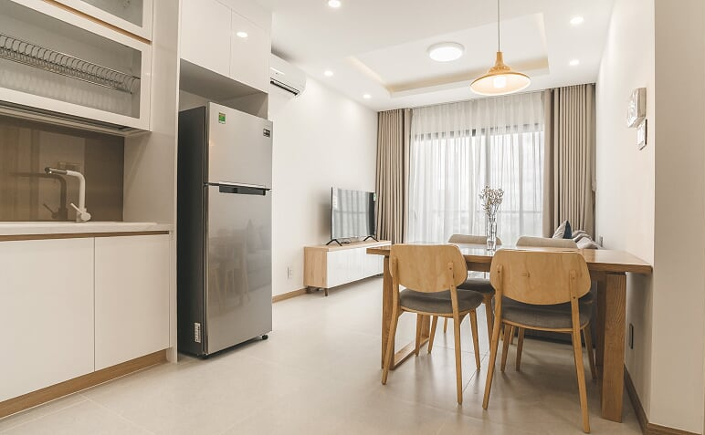 apartment for rent in district 2 D224898 Trang (1)