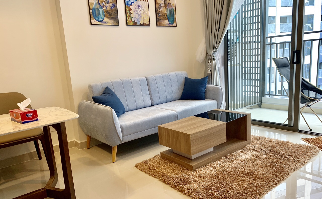 apartment for rent in district 4 D405443 (4)